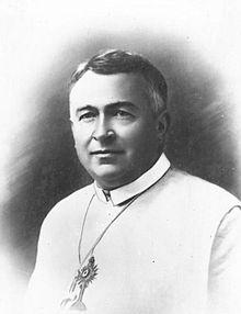 220px-Jan_Kowalski-arcybiskup_(1926-27)